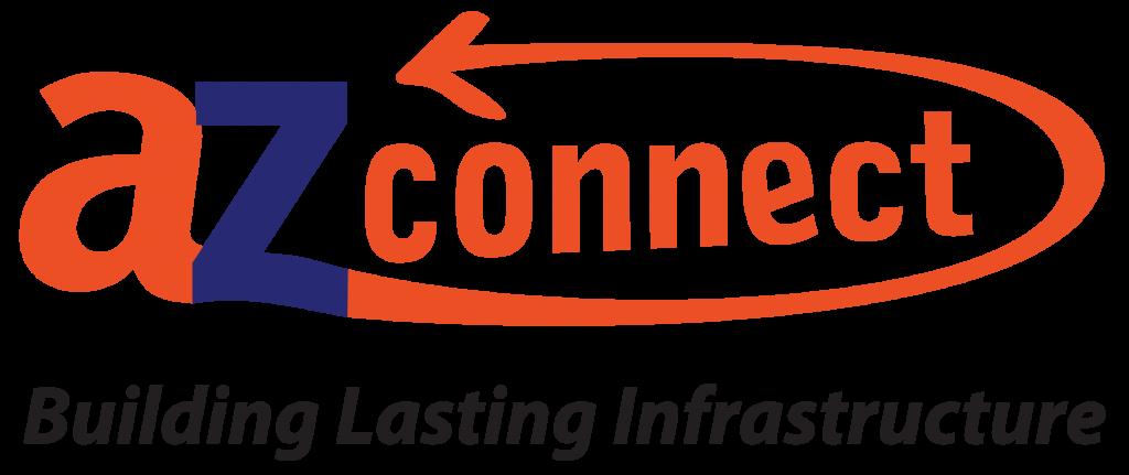 AZ Connect - Civil Works Contracts Sydney