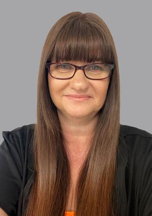 Mel Metzke - AZConnect