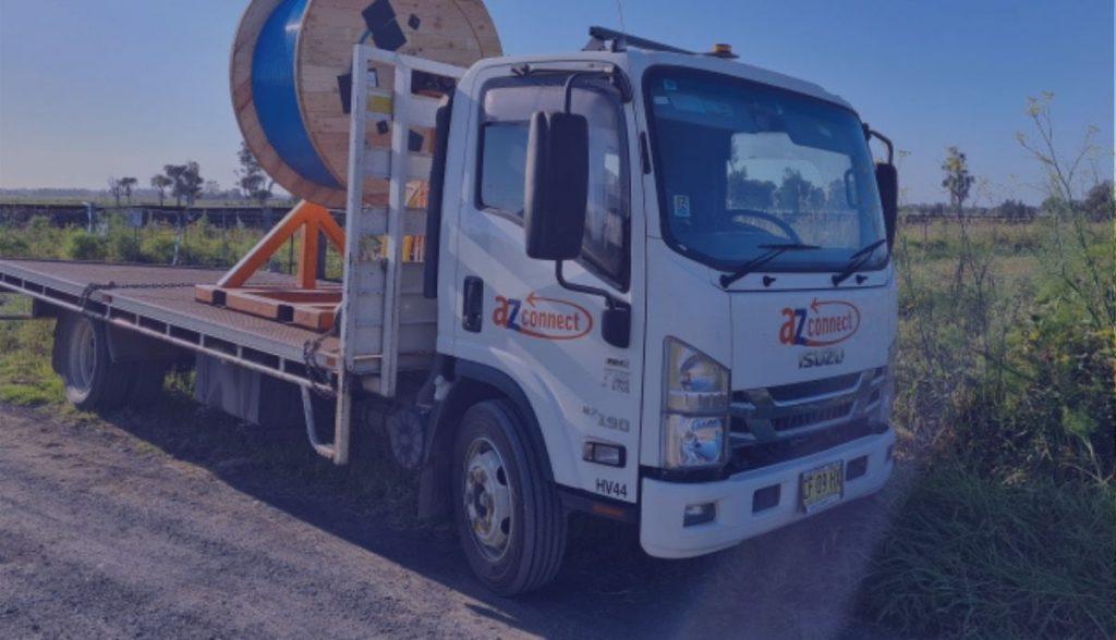 Best Civil Contractors Sydney NSW