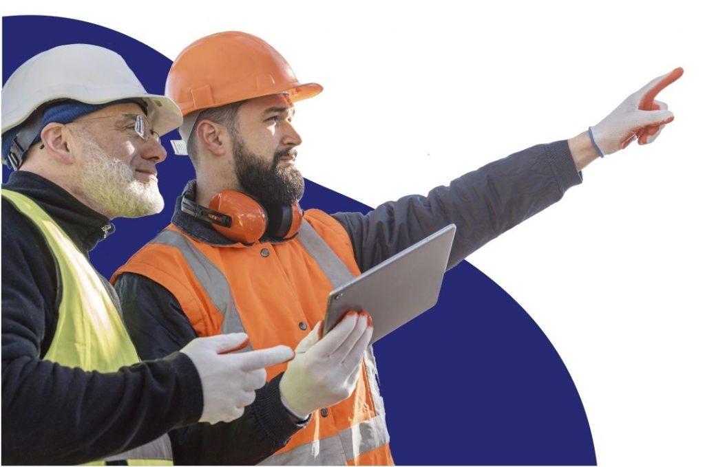 Cable Hauling Contractors Sydney - Civil Works Sydney NSW