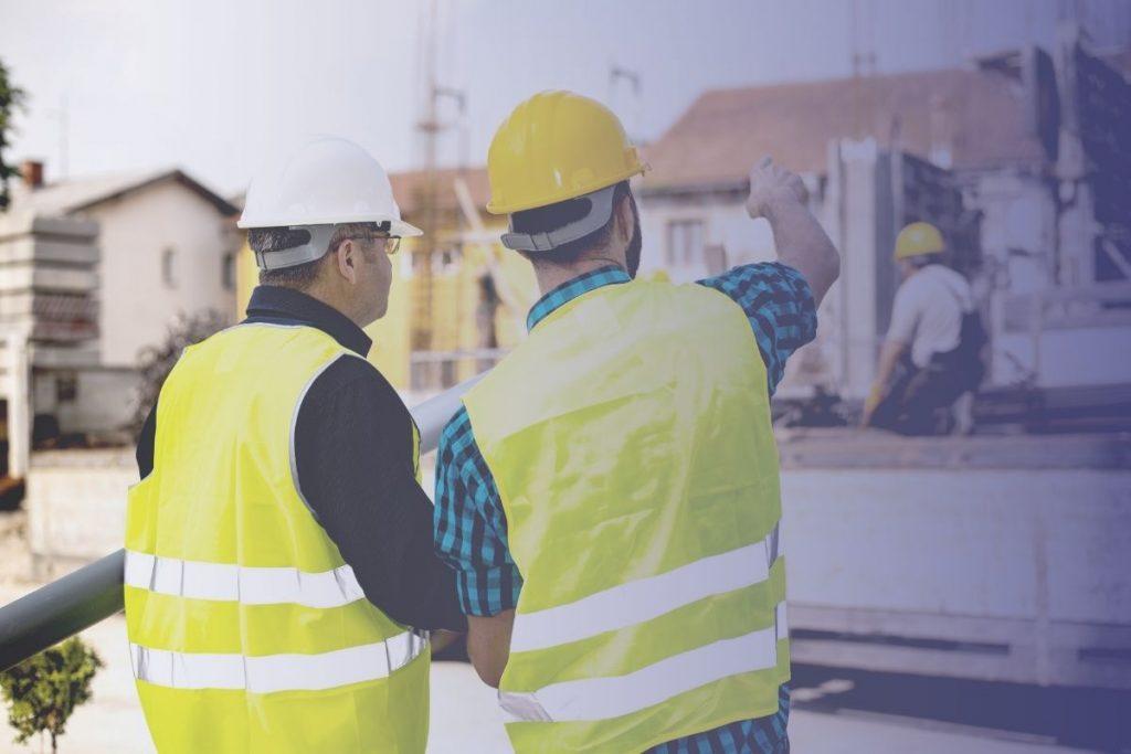 Civil Contractors Sydney NSW